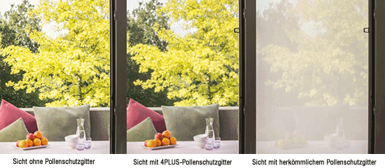 stadler fenster und t ren links. Black Bedroom Furniture Sets. Home Design Ideas